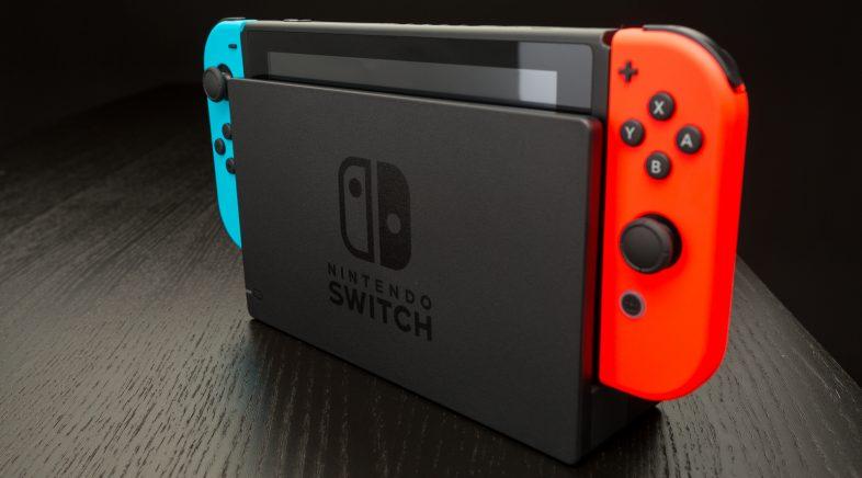 Nintendo Switch Online alcanza los 10 millones de suscriptores