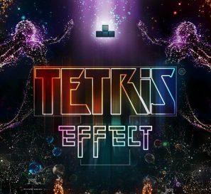 Tetris Effect llegará la próxima semana a PC