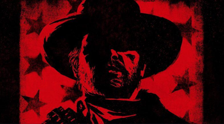 Red Dead Redemption 2 tamén se pode escoitar en Spotify