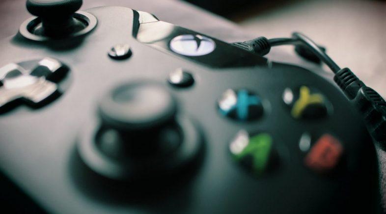 Prejuicios, adicción y violencia en los videojuegos