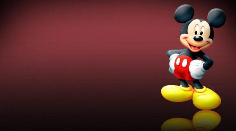Disney Classics :: A nostalxia que vende (e non pouco)