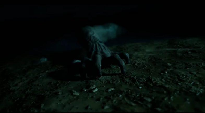 Little Hope será o vindeiro título de terror de The Dark Pictures