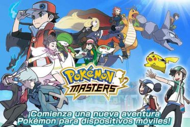 Pokemon-Masters-tras-una-samana-jugando-1