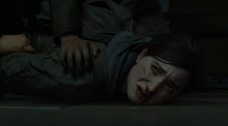 State of Play :: The Last of Us 2 confirma o seu lanzamento en febreiro