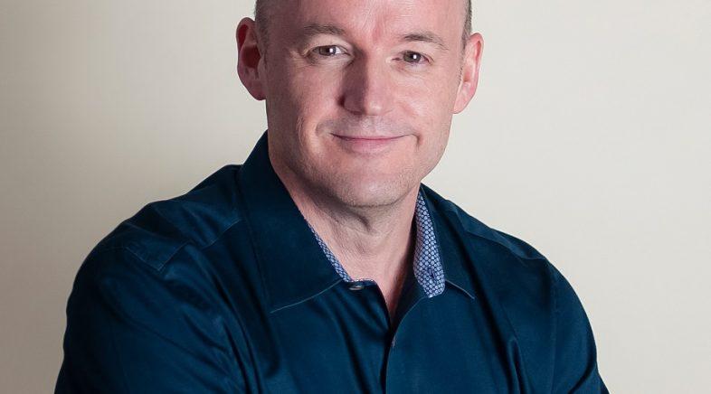 Tim Willits, Premio Honorífico na IX edición do Fun & Serious Festival de Bilbao