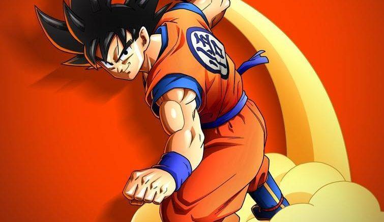 TGS :: Dragon Ball Z: Kakarot chegará a Occidente o 17 de xaneiro