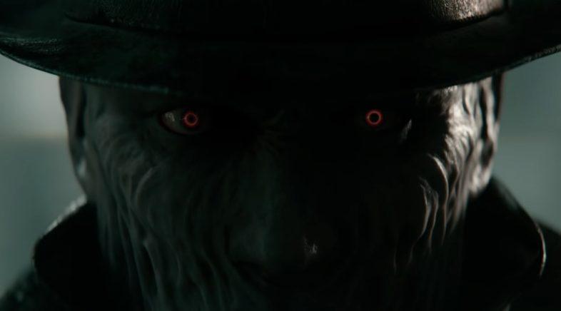 Project Resistance :: Adianto en vídeo do novo Resident Evil
