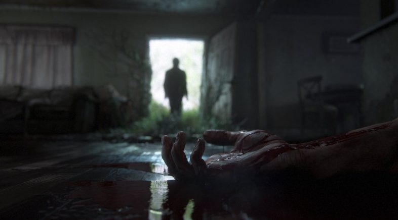The Last of Us 2 protagonizará el próximo State of Play
