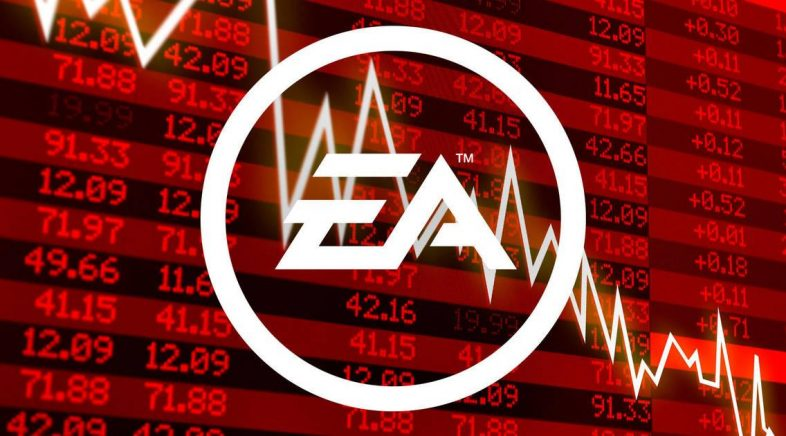 EA detalla sus resultados financieros y planes de futuro