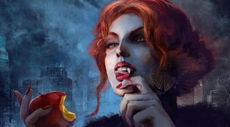 Vampire: The Masquerade – CNY muestra su primer gameplay