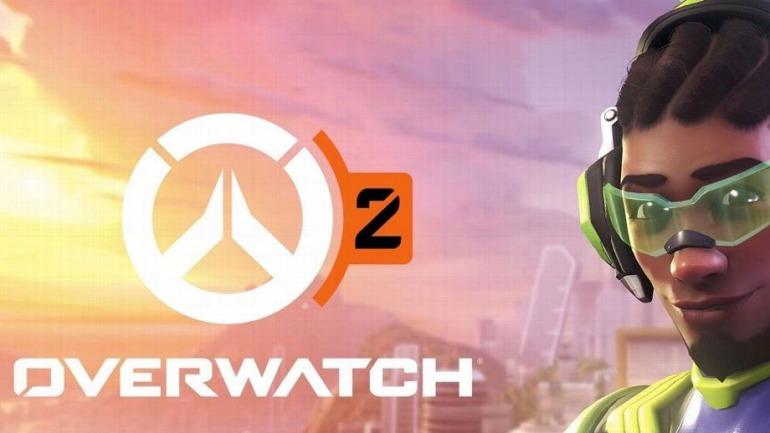 Overwatch 2, unha realidade cada vez máis filtrada