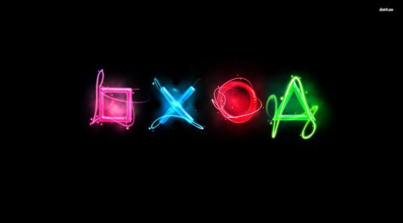 Sony confirma o nome PlayStation 5 e o seu lanzamento a finais do 2020
