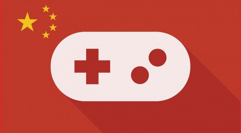 China limita as horas que a mocidade pode xogar en liña