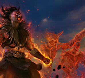 Path of Exile 2 adelanta novedades y gameplay