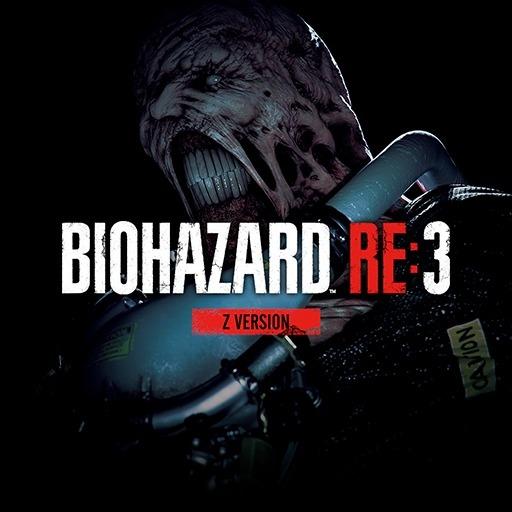 A revisión de Resident Evil 3 faise realidade cunha filtración de Sony