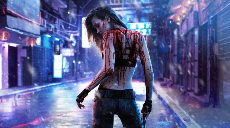 CD Projekt admite que el retraso de Cyberpunk 2077 propiciará la explotación laboral