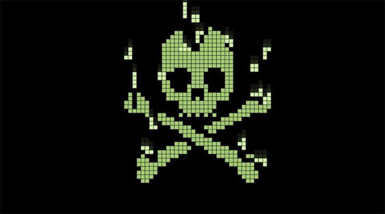 Opinión :: ¿Por qué ya no pirateo?