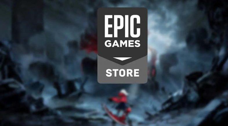 Epic Games Store publica sus ingresos y confirma la continuidad de títulos gratuitos