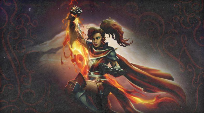 Magic: Legends, o futuro RPG de acción, amosa o seu primeiro gameplay