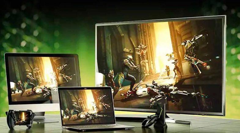 Activision Blizzard elimina todos os seus xogos de Nvidia GeForce Now