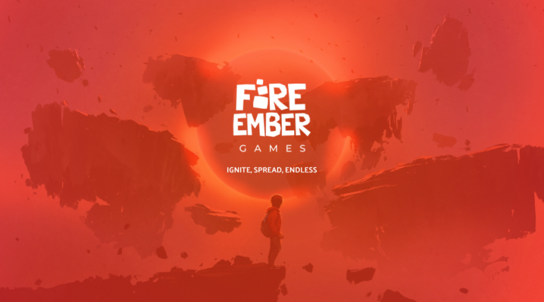 Nace Fire Ember Games, nuevo estudio con sede en Madrid