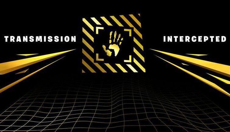 Fortnite prepárase para comezar a súa nova tempada