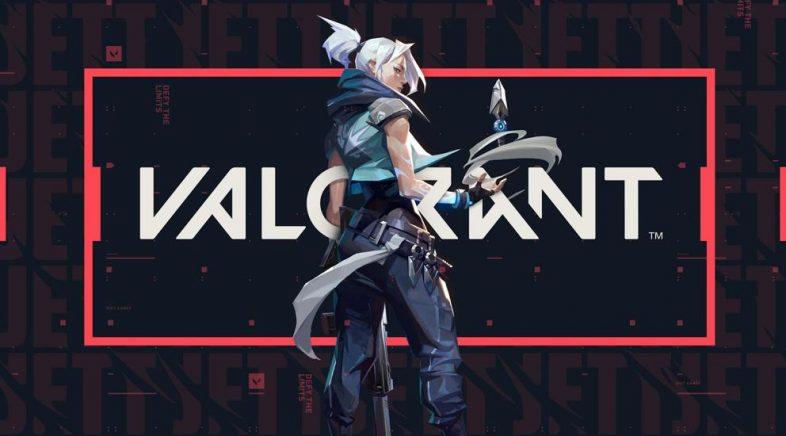 Valorant, o vindeiro título de Riot Games, abre as inscricións para a súa beta