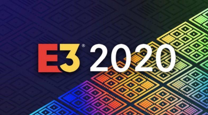 O E3 confirma as súas datas para o vindeiro ano