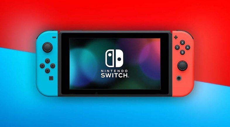 Nintendo confirma que 160.000 contas recibiron accesos non autorizados
