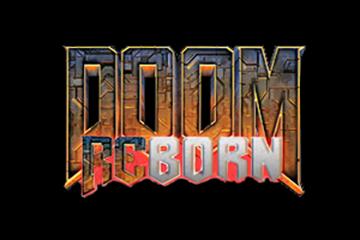 Así é DOOM Reborn, o mod que actualiza os gráficos das entregas clásicas
