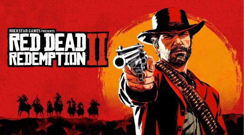 Red Dead Redemption 2 cabalgará en Xbox Game Pass a partir de mayo