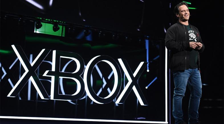 Phil Spencer di que «non hai nada que indique que non imos chegar á data» de lanzamento de Xbox Series X