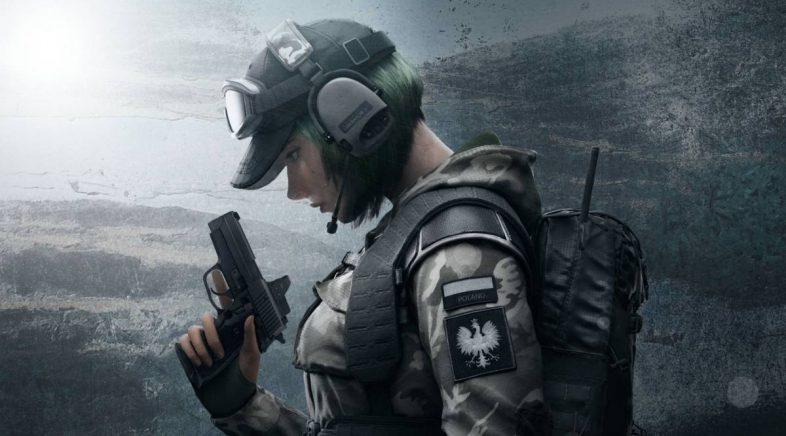 Ubisoft demanda a Google y Apple por distribuir una copia china de Rainbow Six: Siege