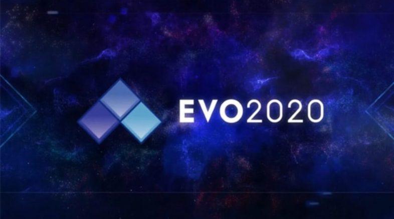 Así será EVO Online, el formato digital del mayor torneo de lucha del mundo