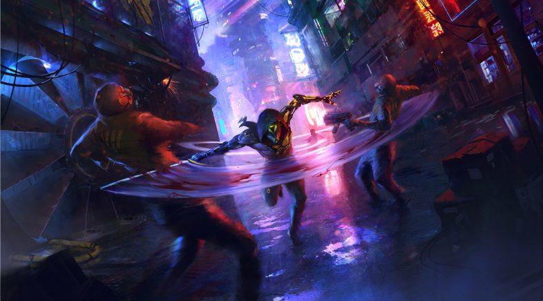 Steam Indie Celebration ofrece 25 demos para descargarmos até mañá