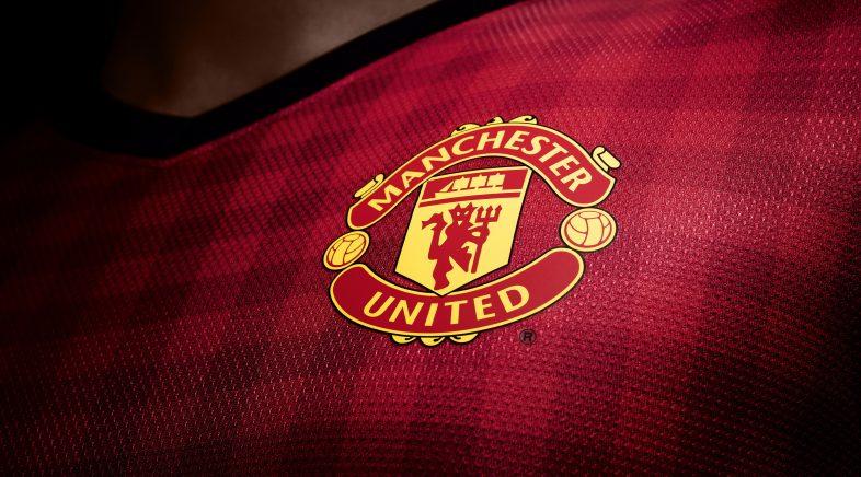 Football Manager é demandado polo Manchester United por utilizar o seu nome