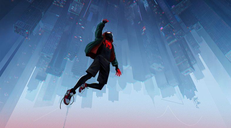 O home araña :: Vida e obra(s) de Peter Parker