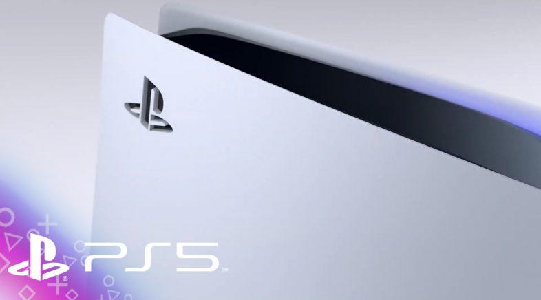 PS5 terá o catálogo de lanzamento «máis grande da historia» de PlayStation