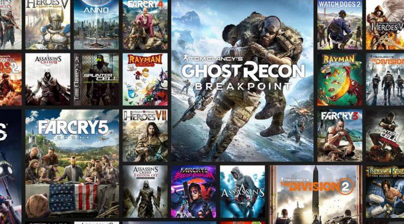 Ubisoft detalla o programa do seu evento dixital, no que regalará Watch Dogs 2
