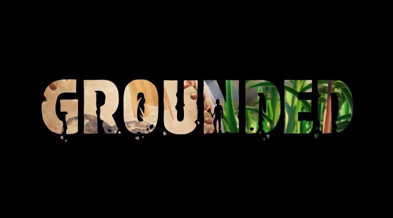 Grounded triunfa durante o día do seu lanzamento en Steam e Twitch