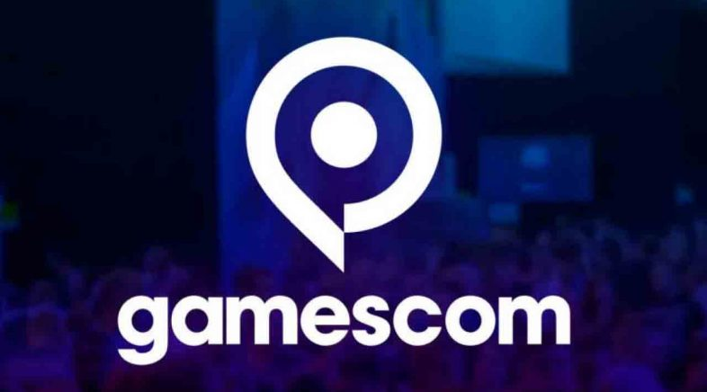 Gamescom 2020 actualiza a lista de compañías presentes durante o seu evento