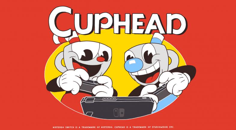 Cuphead desembarca en PS4 e achega novidades sobre o seu DLC