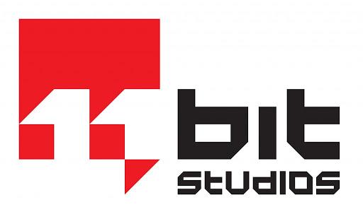 11 bit studios decide apostar por estudios valencianos para os seus vindeiros proxectos