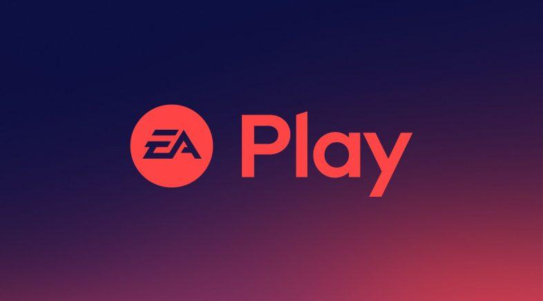 EA Access y Origin Access se unifican bajo el nombre de EA Play