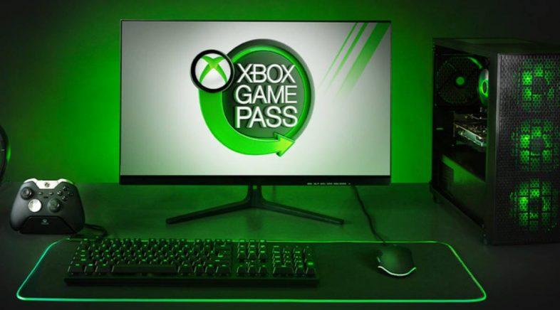 Xbox Game Pass incrementará o seu prezo en PC a partir de setembro