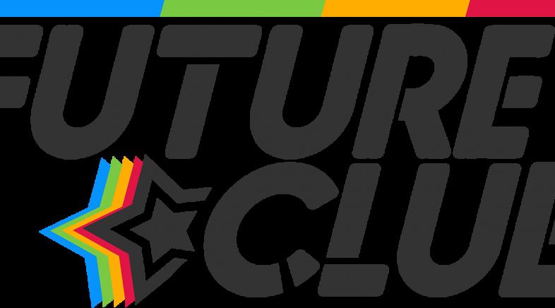 Extraballadores de Indivisible fundan o seu propio estudio, Future Club