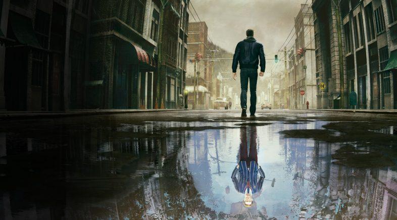 O thriller psicolóxico de Twin Mirror anuncia a súa data de lanzamento