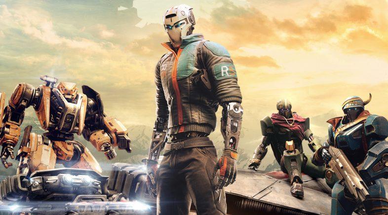 Disintegration deixará de darlle soporte ao multixogador tres meses despois da estrea