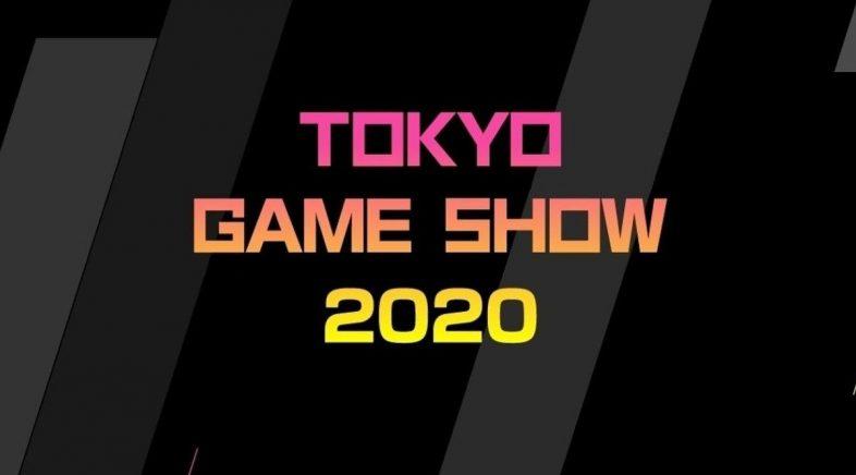 TGS 2020 :: Horarios del último cartucho antes de la nueva generación