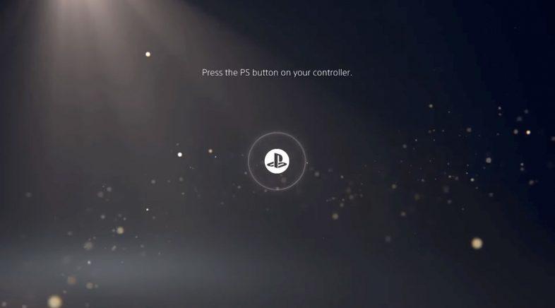 Así será el menú de PS5 :: Sony muestra su interfaz en un nuevo vídeo